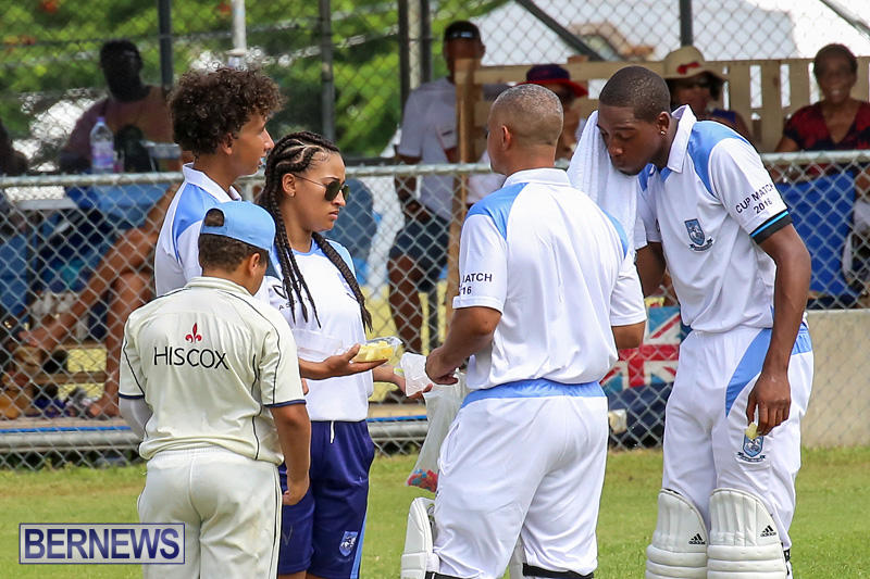Cup-Match-Day-1-Bermuda-July-28-2016-188
