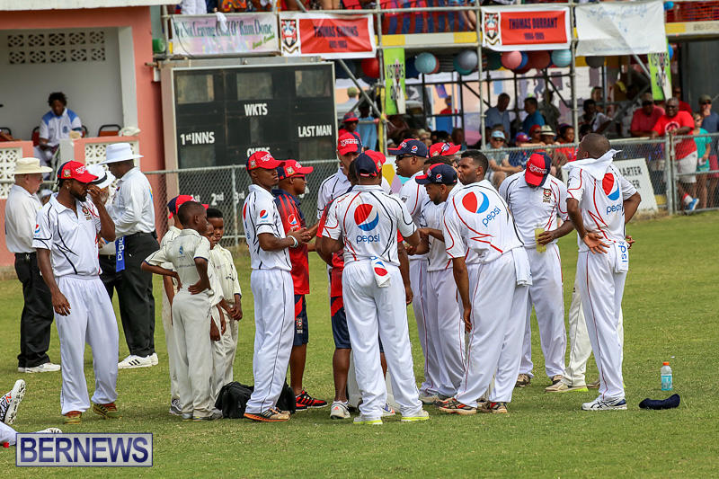 Cup-Match-Day-1-Bermuda-July-28-2016-189