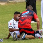 Cup Match Day 1 Bermuda, July 28 2016-190