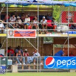 Cup Match Day 1 Bermuda, July 28 2016-194