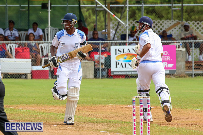 Cup-Match-Day-1-Bermuda-July-28-2016-200