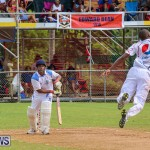 Cup Match Day 1 Bermuda, July 28 2016-204