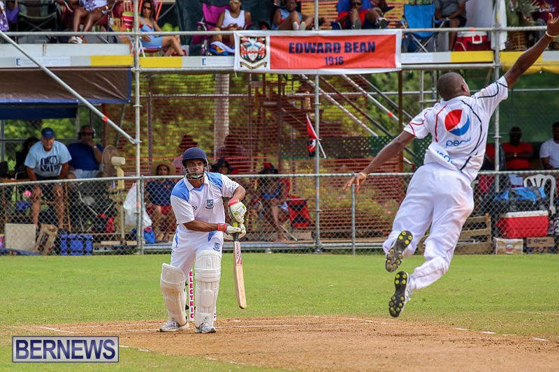 Cup-Match-Day-1-Bermuda-July-28-2016-204
