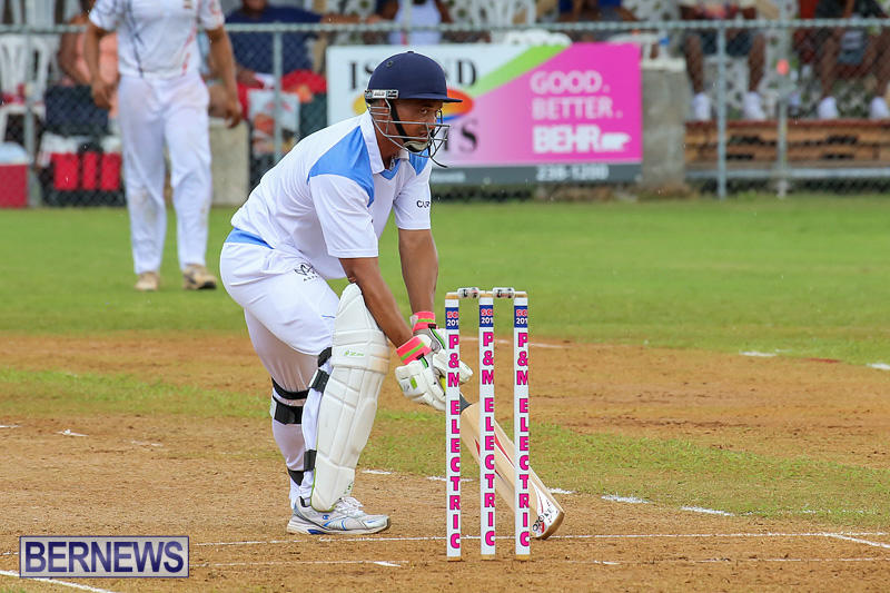 Cup-Match-Day-1-Bermuda-July-28-2016-211