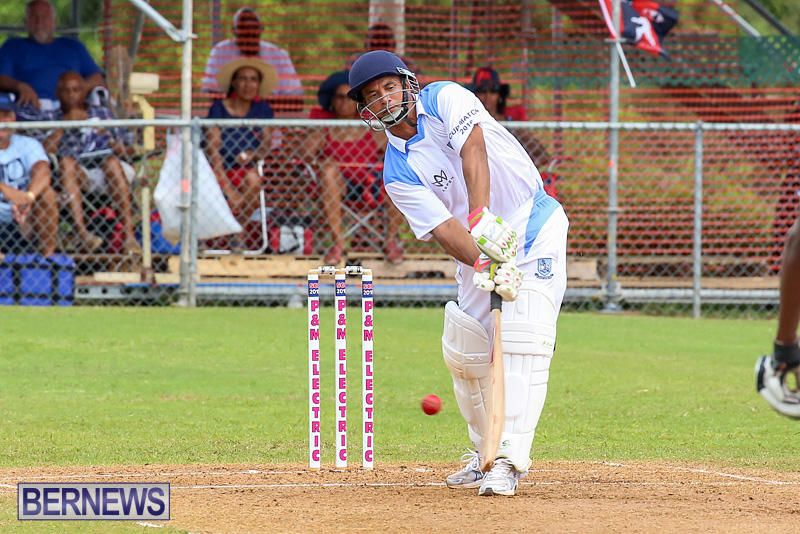 Cup-Match-Day-1-Bermuda-July-28-2016-217