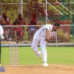 Cup Match Day 1 Bermuda, July 28 2016-222