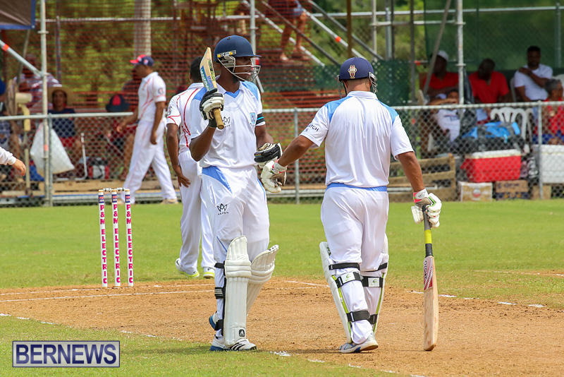 Cup-Match-Day-1-Bermuda-July-28-2016-224