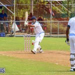 Cup Match Day 1 Bermuda, July 28 2016-227