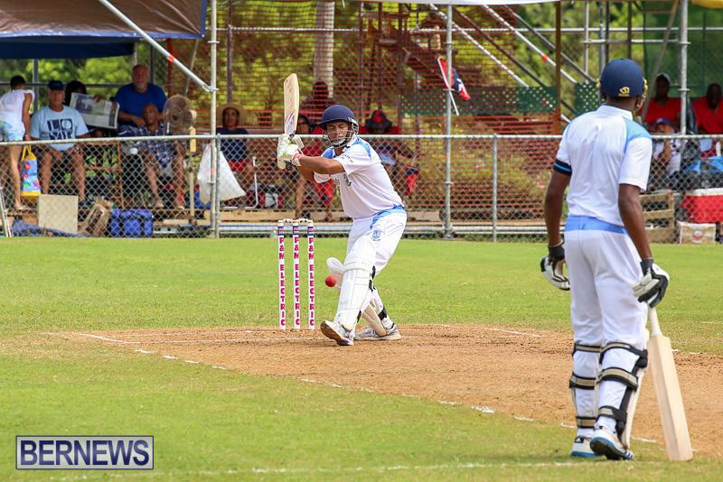Cup-Match-Day-1-Bermuda-July-28-2016-227
