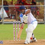 Cup Match Day 1 Bermuda, July 28 2016-229