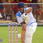 Cup Match Day 1 Bermuda, July 28 2016-230