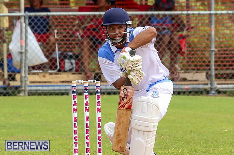 Cup-Match-Day-1-Bermuda-July-28-2016-230
