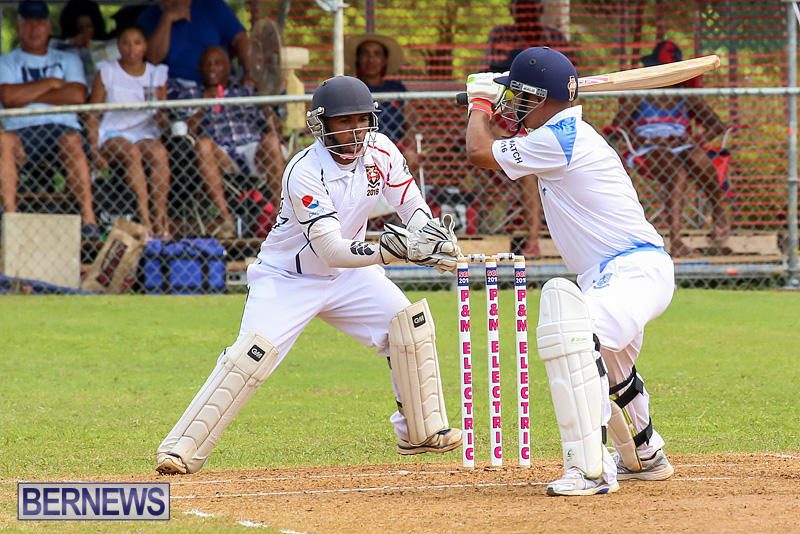 Cup-Match-Day-1-Bermuda-July-28-2016-233