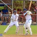 Cup Match Day 1 Bermuda, July 28 2016-234