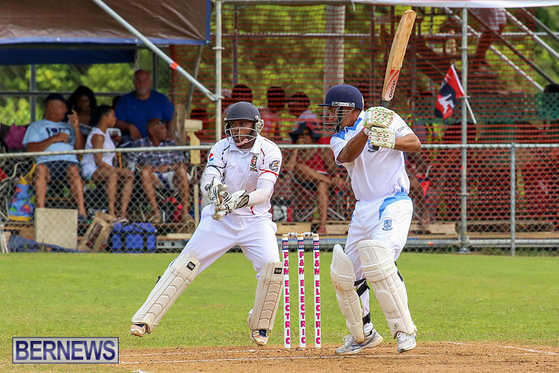 Cup-Match-Day-1-Bermuda-July-28-2016-234