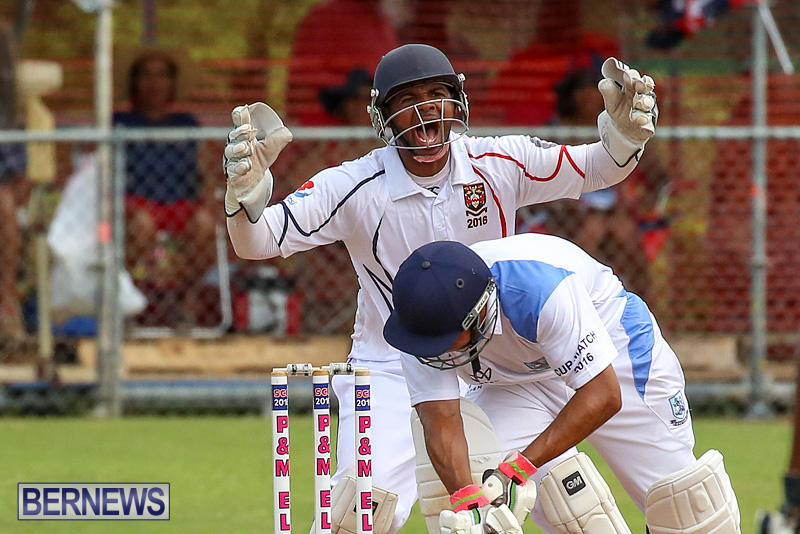 Cup-Match-Day-1-Bermuda-July-28-2016-237