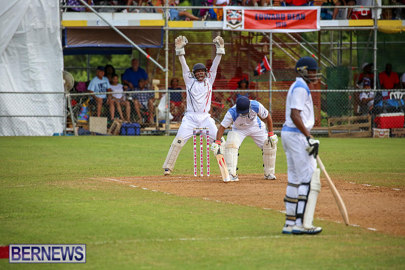 Cup-Match-Day-1-Bermuda-July-28-2016-238