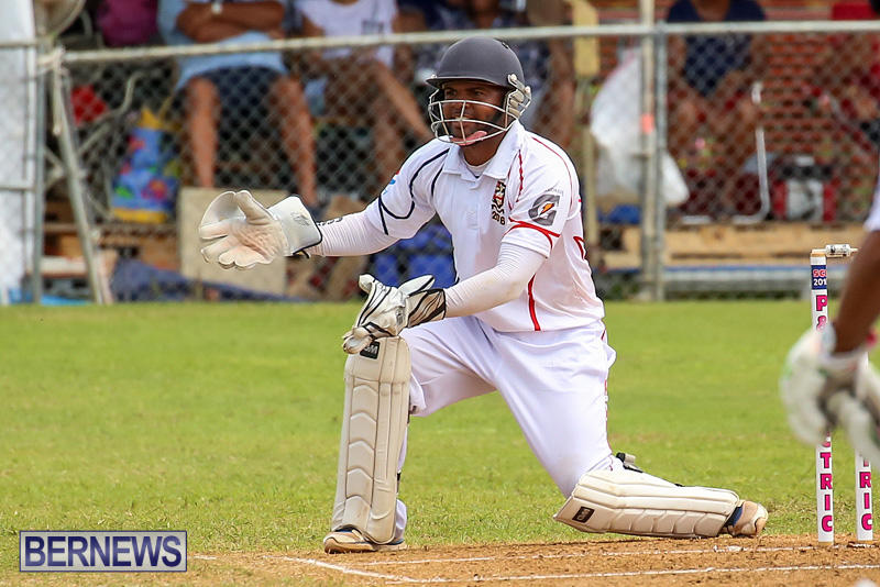 Cup-Match-Day-1-Bermuda-July-28-2016-241