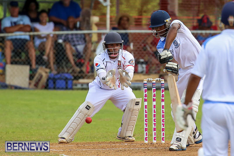Cup-Match-Day-1-Bermuda-July-28-2016-246