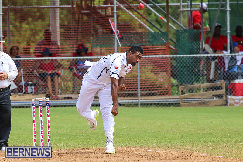 Cup-Match-Day-1-Bermuda-July-28-2016-249