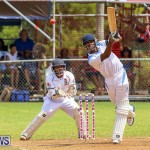 Cup Match Day 1 Bermuda, July 28 2016-252
