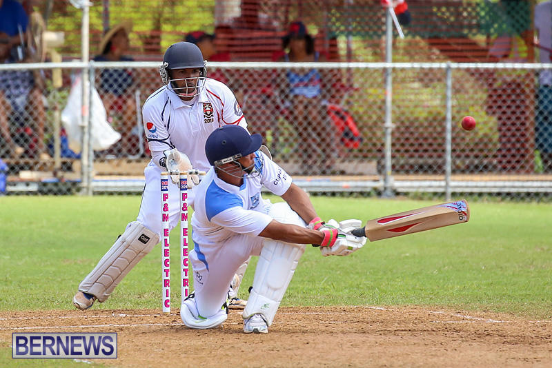 Cup-Match-Day-1-Bermuda-July-28-2016-254