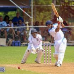 Cup Match Day 1 Bermuda, July 28 2016-259