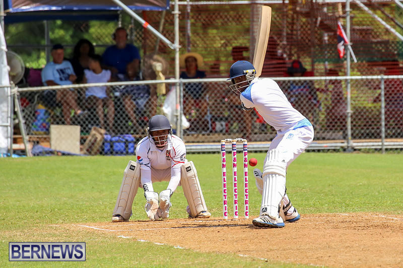 Cup-Match-Day-1-Bermuda-July-28-2016-262