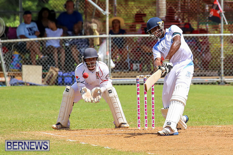 Cup-Match-Day-1-Bermuda-July-28-2016-263