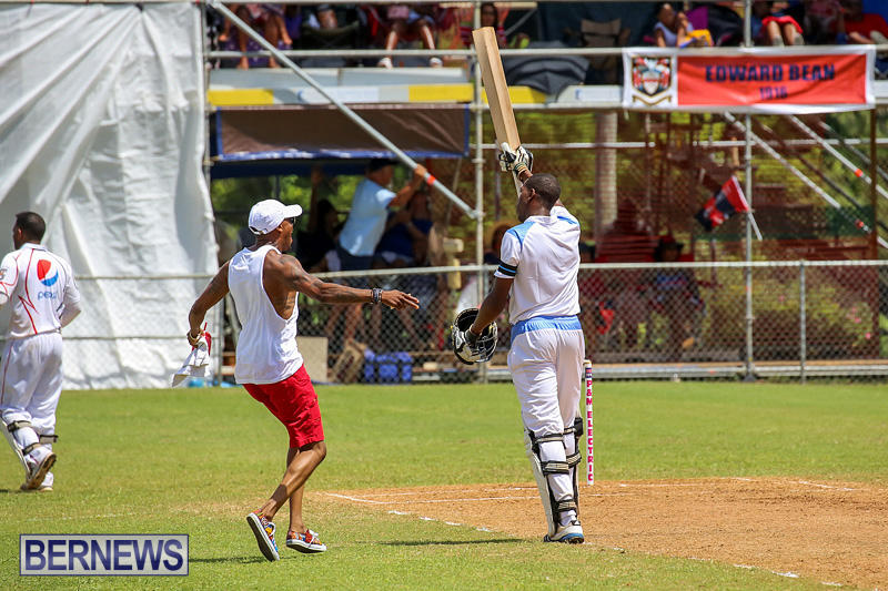 Cup-Match-Day-1-Bermuda-July-28-2016-264