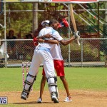 Cup Match Day 1 Bermuda, July 28 2016-265