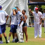 Cup Match Day 1 Bermuda, July 28 2016-267