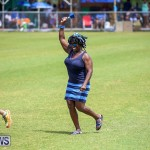 Cup Match Day 1 Bermuda, July 28 2016-270