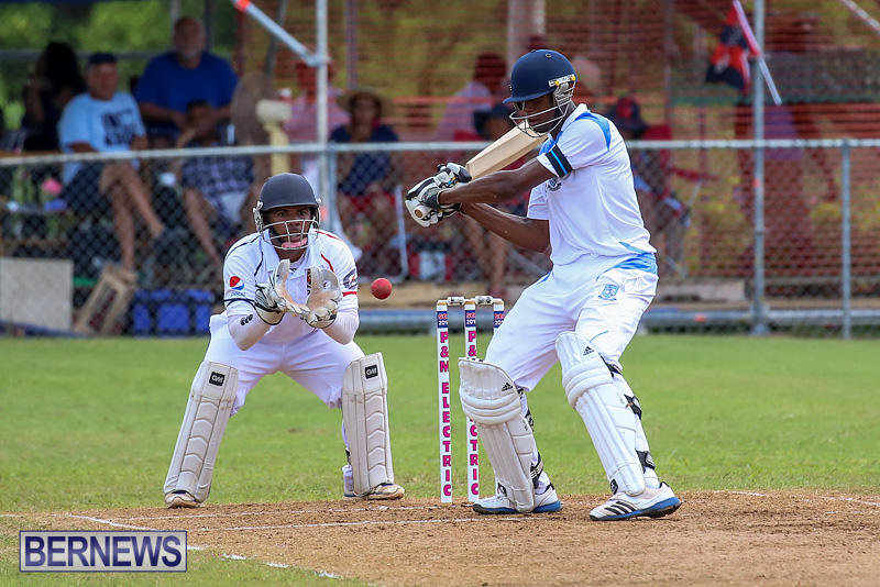 Cup-Match-Day-1-Bermuda-July-28-2016-271