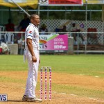 Cup Match Day 1 Bermuda, July 28 2016-274