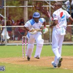 Cup Match Day 1 Bermuda, July 28 2016-280