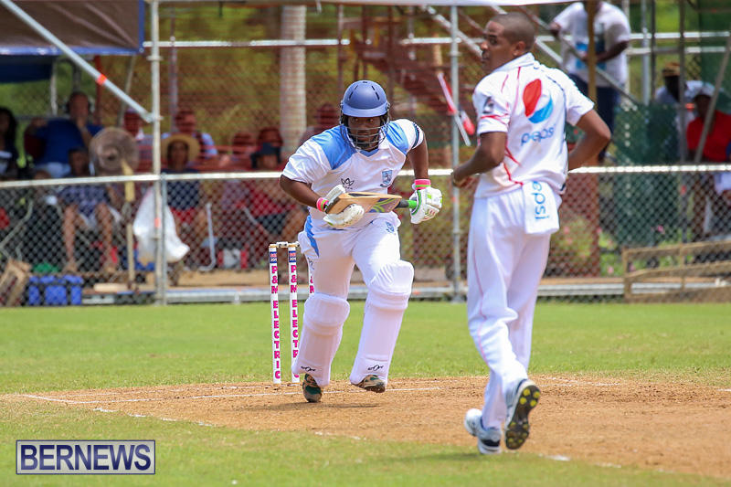 Cup-Match-Day-1-Bermuda-July-28-2016-280