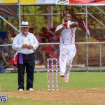 Cup Match Day 1 Bermuda, July 28 2016-283