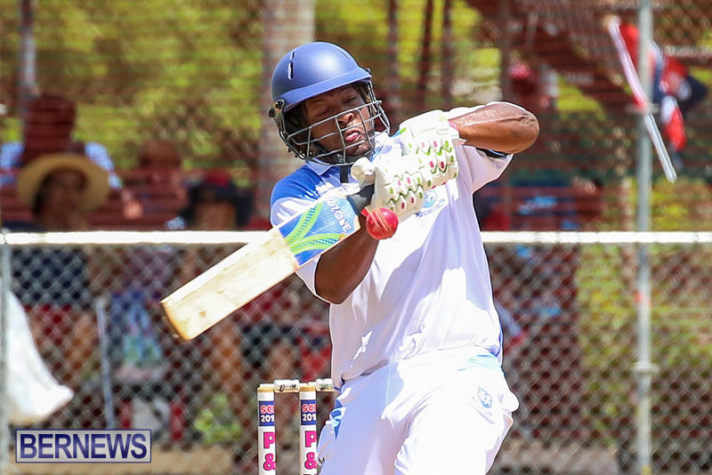 Cup-Match-Day-1-Bermuda-July-28-2016-287
