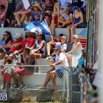 Cup Match Day 1 Bermuda, July 28 2016-288