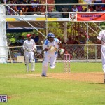 Cup Match Day 1 Bermuda, July 28 2016-293