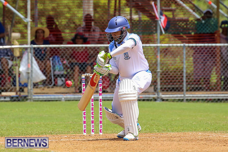 Cup-Match-Day-1-Bermuda-July-28-2016-304