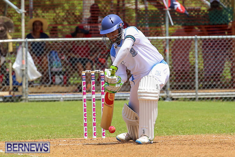 Cup-Match-Day-1-Bermuda-July-28-2016-310