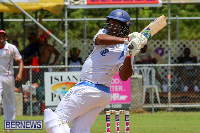 Cup-Match-Day-1-Bermuda-July-28-2016-314