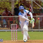 Cup Match Day 1 Bermuda, July 28 2016-315