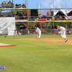 Cup Match Day 1 Bermuda, July 28 2016-317
