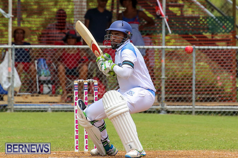 Cup-Match-Day-1-Bermuda-July-28-2016-318