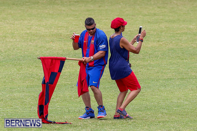 Cup-Match-Day-1-Bermuda-July-28-2016-328