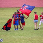 Cup Match Day 1 Bermuda, July 28 2016-330