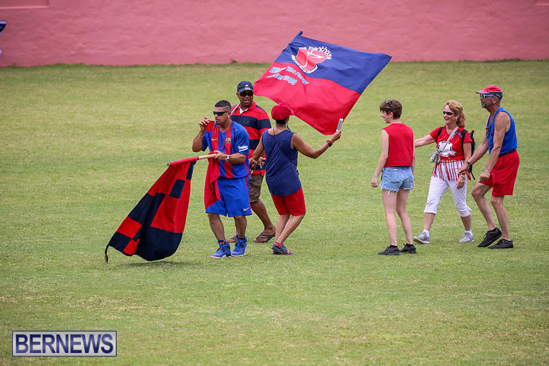 Cup-Match-Day-1-Bermuda-July-28-2016-330